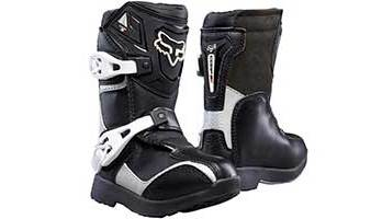 Best Riding Shoes for Motorcycle Riders