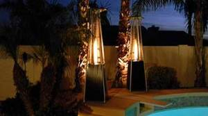 10 Best Patio Heaters of 2020 In The Cold Winter Season
