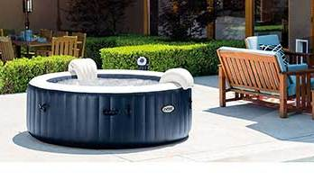 Best Hot Tubs Review