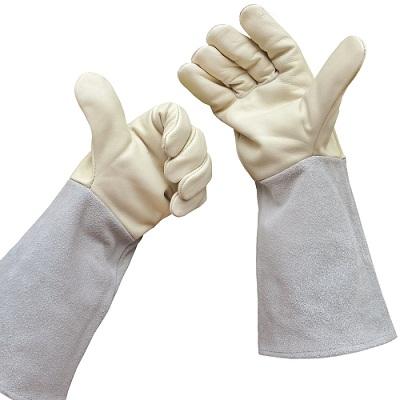 10. Euphoria Gardening Gloves