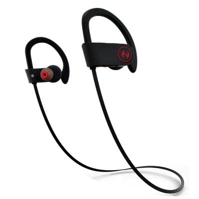 6. Hussar Magicbuds Wireless Headphones