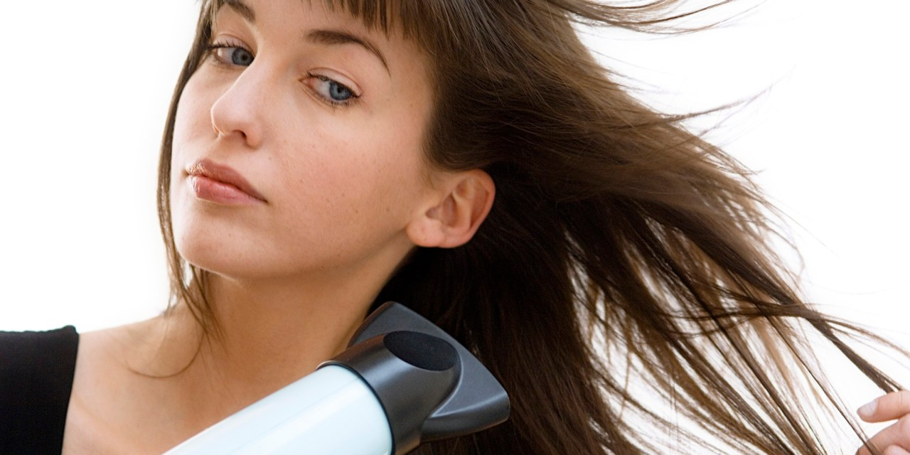 Top 10 Best Hair Dryers of 2017
