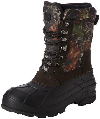 Kamik-Men's-Nation-Camo-Hunting-Boot