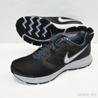 Nike Downshifter 6 Mens Running Shoe