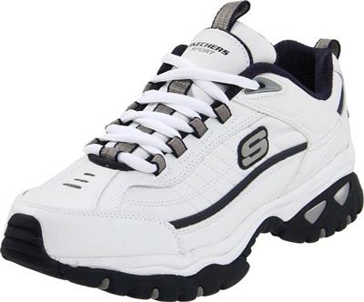 Skechers-Sport-Men's-Energy-Afterburn-Lace-Up-Sneaker