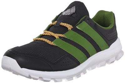 adidas-Performance-Men's-Slingshot-TR-M-Running-Shoe