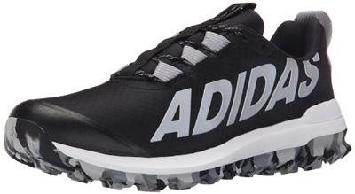 adidas-Performance-Men's-Vigor-6-TR-M