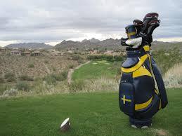 Top 10 Best Golf Bags of 2017