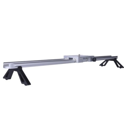 10. Opteka GLD-400 Camera Slider