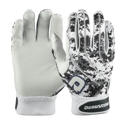 2. DeMarini Digi Camo Batting Glove