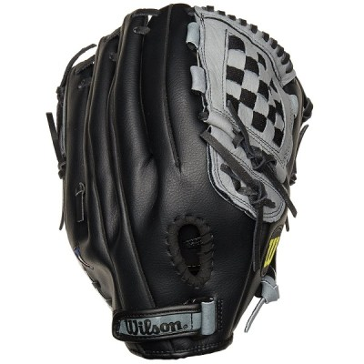 5. Wilson A360 Baseball Glove