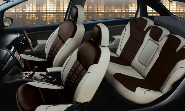Top 10 Best Car Seat Covers of 2017