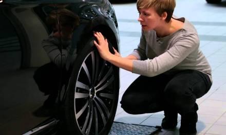 Top 10 Best Digital Tire Pressure Gauges of 2017