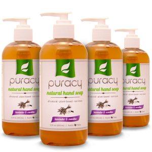 1-puracy-natural-liquid-hand-soap