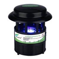 3. Hausbell Nontoxic Mosquito Trap