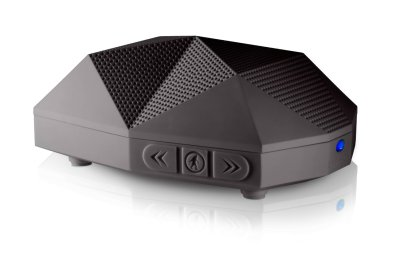 4-outdoor-tech-ot1800-turtle-shell-2-0-rugged-water-resistant-wireless-bluetooth-hi-fi-speaker-black