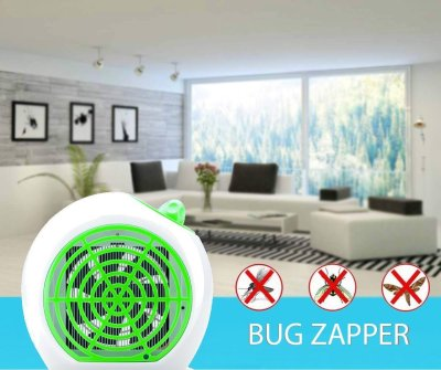 4-primax-insect-killer-electric-bug-light-zapper