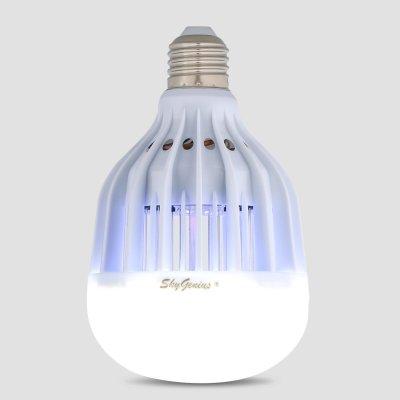 5-skygenius-led-bug-zapper-light-bulb