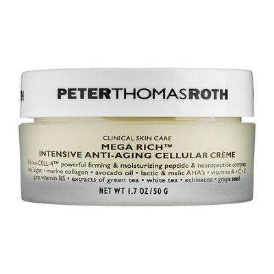 7-peter-thomas-roth-mega-rich-intensive-anti-aging-cellular-creme