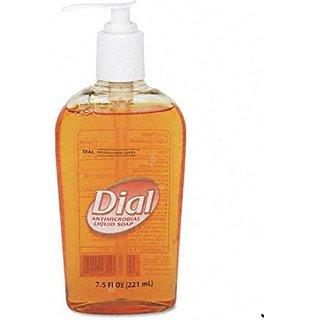 8-dial-professional-82834-liquid-dial-antimicrobial-soap