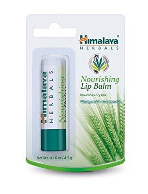 8-himalaya-herbal-healthcare-nourishing-lip-balm-0-16-ounce