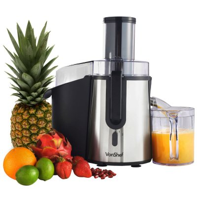 8-vonshef-professional-powerful-wide-mouth-whole-fruit-juicer-700w-max-power-motor