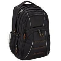 3. AmazonBasics Backpack