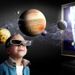 Top 10 Best 3D TV Glasses of 2017