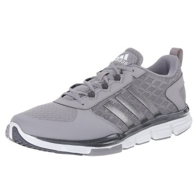 4. adidas Performance Men's Speed Trainer 2 Training Shoe