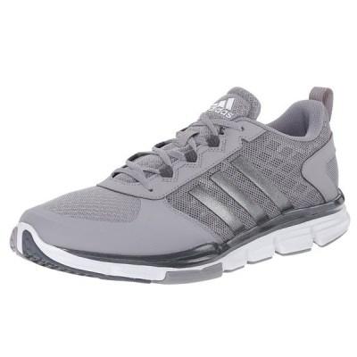 4. adidas Performance Men's Speed Trainer 2 Training Shoe