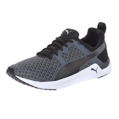 5-puma-womens-pulse-xt-geo-cross-training-shoe