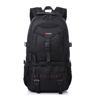 6. KAKA Backpack