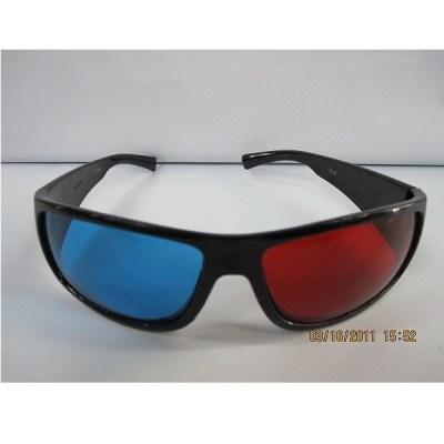 7-3d-sunglasses-redblue