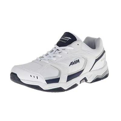 7. AVIA Men's Avi-Tangent Training Shoe