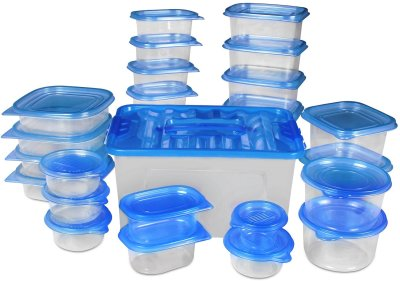 9-utopia-kitchen-food-storage-container