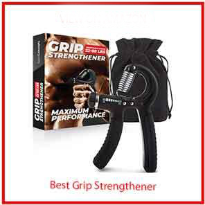 Basic Concepts Grip Strength Trainer