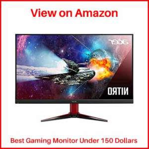 Acer-Nitro-VG271-Pbmiipx-Gaming-Monitor