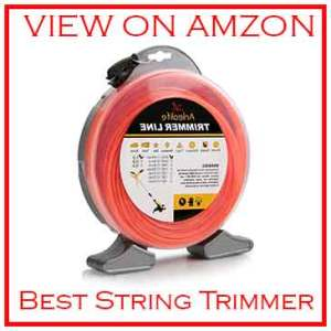 Anleolife-1-Pound-Commercial-Square-.065-Inch-by-960-ft-String-Trimmer-Line-Donut,with-Bonus-Line-Cutter,-Orange