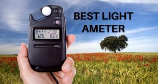 Best-Light-Meter