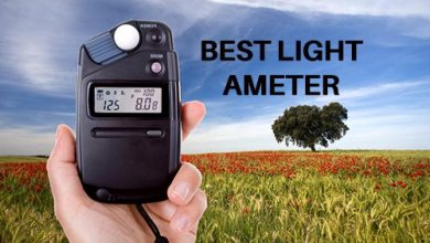 Photo of Best Light Meter 2020 Amazon Review/Buyers Guide
