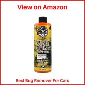 Chemical-Guys-Bug-Remover-for-Cars