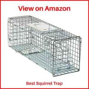HomGarden-Live-Squirrel-Trap