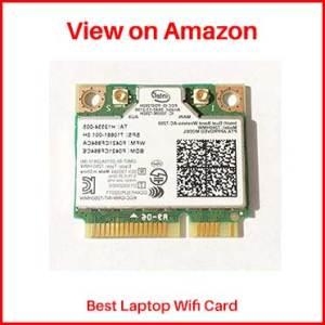 Intel-7260-Laptop-Wifi-Card