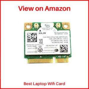 Intel-7260.HMW-Best-Laptop-Wifi-Card