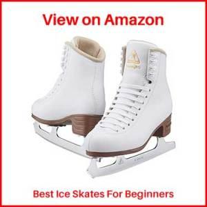 Jackson-Ultima-Mystique-Ice-Skates-for-Beginners