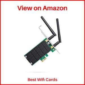 TP-Link-AC1200-Wifi-Card