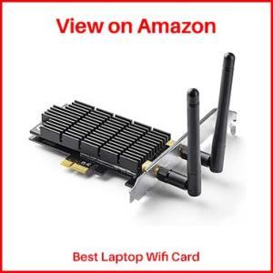 TP-Link-AC1300-Laptop-Wifi-Card