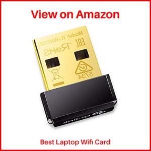 TP-Link-TL-WN725N-Laptop-Wifi-Card