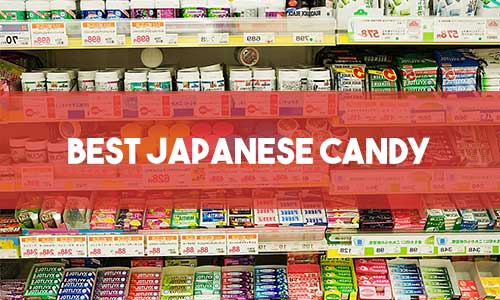 best-Japanese-candy