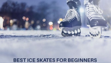 Photo of Best Ice Skates For Beginners  2020 Amazon Review/Buyers Guides